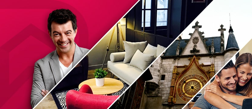 agence immobili re st phane plaza les commer ants du centre ville d 39 auxerre. Black Bedroom Furniture Sets. Home Design Ideas